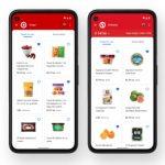 Google Pay facilita comprar alimentos, los desplazamientos y la comprensión de nuestros gastos
