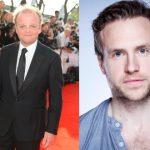 «The English»: Chaske Spencer, Toby Jones y Rafe Spall se suman a Emily Blunt en el reparto