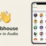 Clubhouse expande su versión para Android a más países