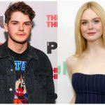 «The Girl From Plainville» será la nueva la serie de Hulu que reunirá a Colton Ryan y Elle Fanning
