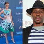 Gillian Jacobs y Wood Harris confirmados para el elenco de la serie LA Lakers de HBO