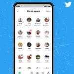 Twitter Spaces ahora disponible para aquellos con más de 600 seguidores