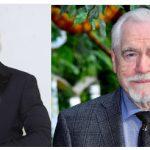 Amazon Studios adquirió los derechos para adaptar la serie de podcasts de ciencia ficción «From Now» con Richard Madden y Brian Cox produciendo