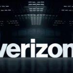 Verizon Media será adquirida por Apollo Funds por $ 5 mil millones