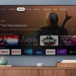 Chromecast con Google TV actualiza la compatibilidad con el idioma español con recomendaciones de contenido