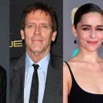 David Tennant se suma a Hugh Laurie, Hugh Bonneville y Emilia Clarke en «The Amazing Maurice»