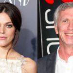 Callie Hernandez y Steve Coulter se suman a Jennifer Lopez en «Shotgun Wedding» de Lionsgate