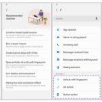 El nuevo módulo Good Lock le brinda más formas de automatizar Samsung Bixby