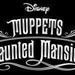Disney + alista el primer evento especial de Halloween con «Muppets Haunted Mansion»