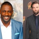 Warner Bros. confirmó a Idris Elba para protagonizar la película de acción «Stay Frosty»  bajo la dirección de Sam Hargrave