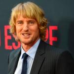 Owen Wilson será quien protagonice «Secret Headquarters» para Paramount y Jerry Bruckheimer