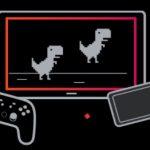 Stadia estrena función que permite a los jugadores usar su teléfono como control cuando juegan en la TV