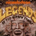 «Legends Of The Hidden Temple» tendrá reboot en The CW