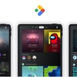 Google anunció Entertainment Space para los usuarios de las tablets