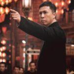 Donnie Yen acompañará a Keanu Reeves en «John Wick 4»