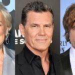 Glenn Close, Josh Brolin y Peter Dinklage confirmados para «Brothers» de Legendary