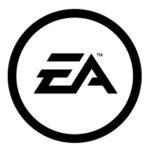 Electronic Arts adquiere Playdemic, creadores del exitoso juego móvil Golf Clash por 1.400 millones de dólares