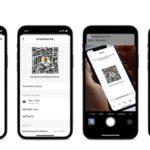 Así son los nuevos chat patrocinados, códigos QR de pago y respuestas rápidas que Facebook lanzó para Messenger