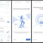 Google Fit quiere ayudarte a quemar grasa caminando rápidamente