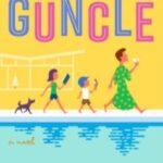 Lionsgate compró los derechos de la nueva novela de Steven Rowley «The Guncle»