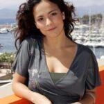 Alice Braga se suma a Ben Affleck en el thriller «Hypnotic»