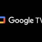 Google TV se alista para admitir múltiples perfiles de usuario con páginas de inicio personalizadas