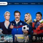 SHIELD TV ahora transmite más películas y programas exitosos con la aplicación Apple TV