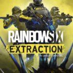 Tom Clancy's Rainbow Six Extraction se lanza el 16 de septiembre