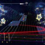 Ubisoft presenta Rocksmith+, el futuro del aprendizaje musical interactivo