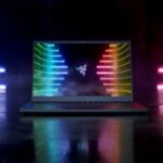 Razer lanzó el nuevo Razer Blade 17 más potente con procesador Intel