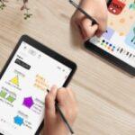Samsung Galaxy Tab A con S Pen recibe la actualización de Android 11