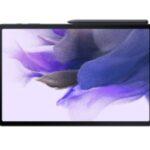 Samsung presentó las nuevas Galaxy Tab S7 FE y Galaxy Tab A7 Lite