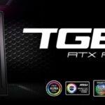 Sharkoon presenta el estuche TG6M RGB