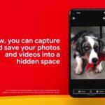 Pixel Feature Drop ofrece varias funciones exclusivas para quienes usan los teléfonos inteligentes de Google