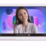 Google Meet para Android ahora permite a los usuarios cambiar de fondo