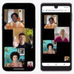 Llega FaceTime Link para los usuarios de Android