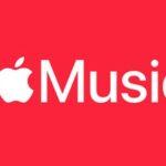 Apple compró el servicio de transmisión de música clásica Primephonic