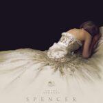 «Spencer»: Primer avance subtitulado