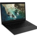 El Samsung Galaxy Chromebook Go ya está a la venta