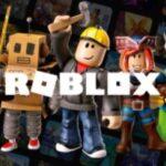Roblox adquiere Guilded, una plataforma para conectar comunidades de juegos