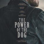 Primer avance subtitulado de «El poder del perro»