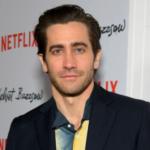 Jake Gyllenhaal producirá y protagonizará la adaptación cinematográfica del cómic de Robert Kirkman «Oblivion Song»