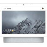 Los usuarios de Google Workspace ahora pueden habilitar el Asistente en altavoces inteligentes