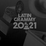 Estos son los nominados a la 22ª entrega anual del Latin GRAMMY