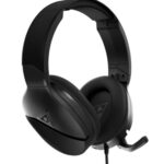Turtle Beach presenta el rediseño de los auriculares para juegos Recon 200 Gen 2