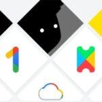 Google One pronto ofrecerá un paquete de Play Pass con descuento