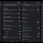 Gboard se actualiza con configuración de Emojis, Stickers y GIFs