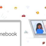Actualización de Chrome OS ofrece nuevas funciones y mejoras