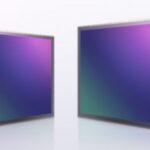 Samsung lleva tecnologías avanzadas de píxeles ultrafinos a los nuevos sensores de imagen móviles: ISOCELL HP1 e ISOCELL GN5