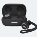 JBL amplía la cartera de productos inalámbricos verdaderos con opciones de auriculares deportivos y de estilo de vida